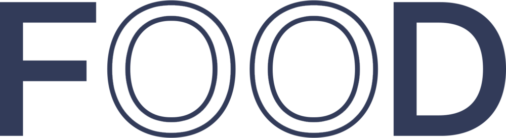 Food_logo.png