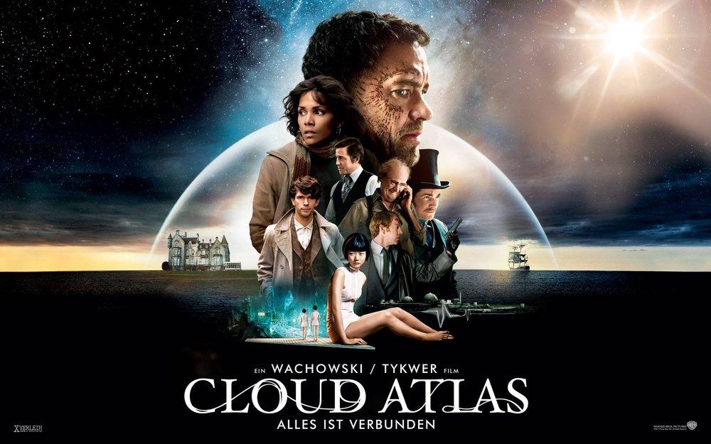210147-cloud-atlas.jpg