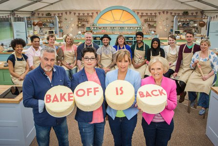 great-british-bake-off.jpg