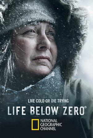 life below zero.jpg