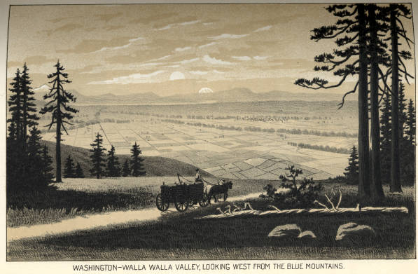 Walla_Walla_Valley,_West_Shore_magazine,_1887.jpg