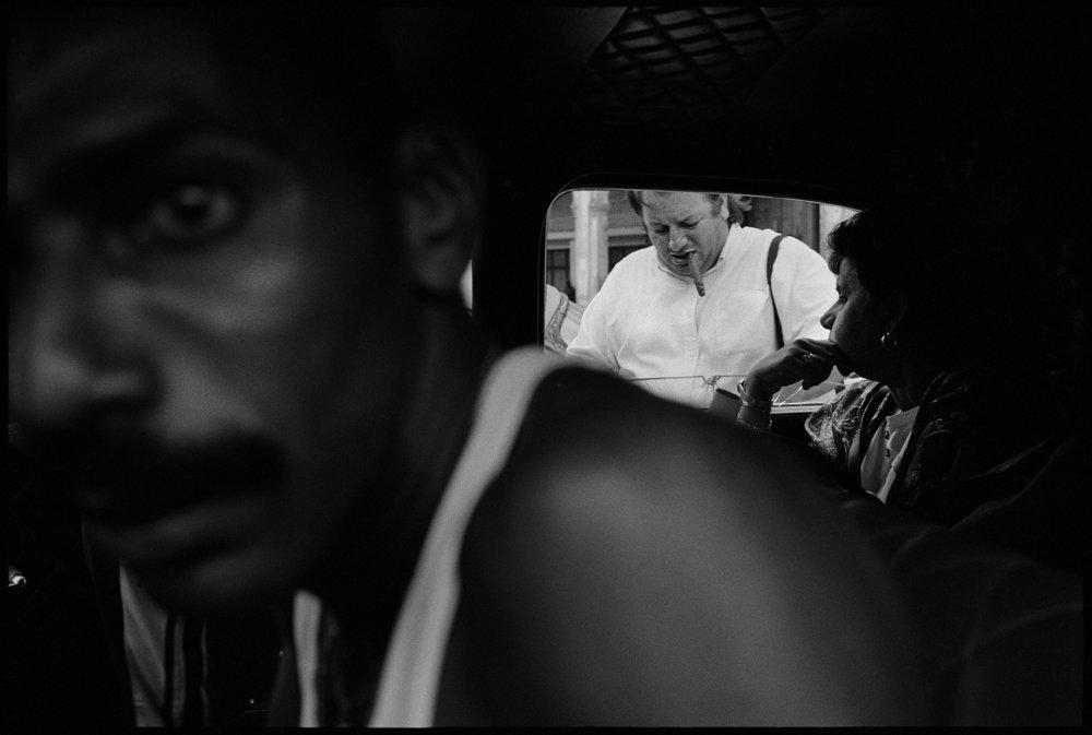 Habana Particular