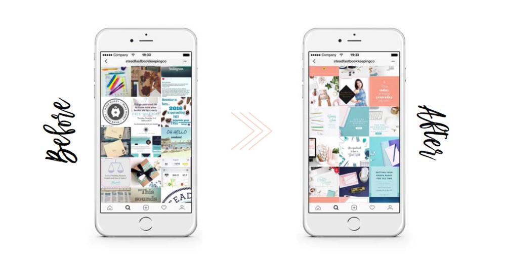 atlanta-brand-strategy-social-media-sbk2