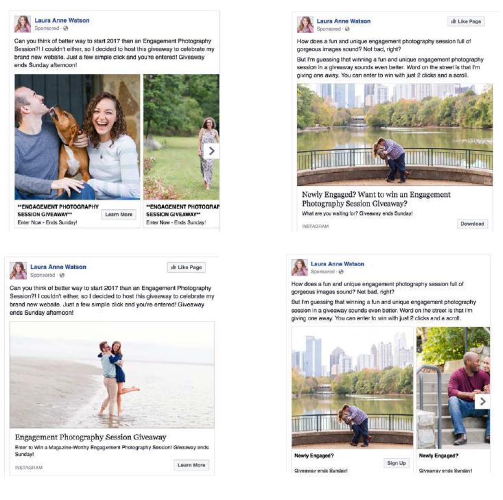 atlanta-facebook-ad-campaign