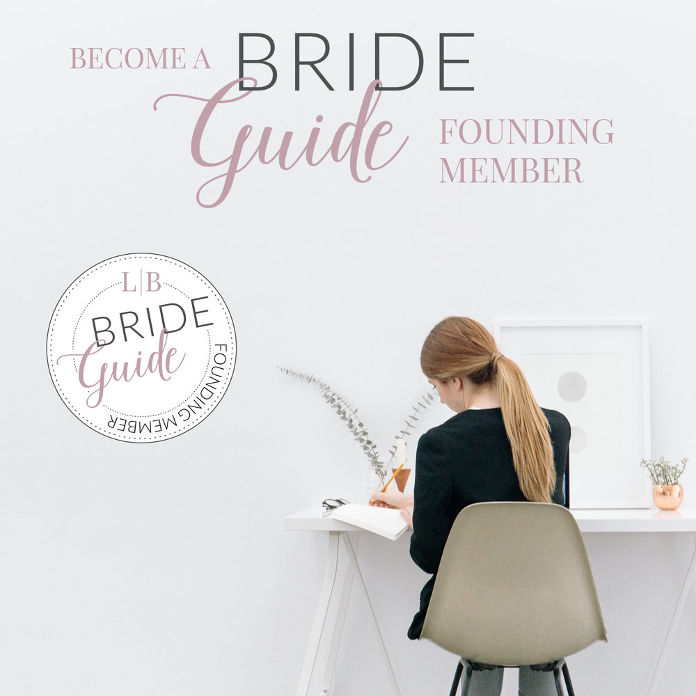 bride-guide-founding-member-square.jpg
