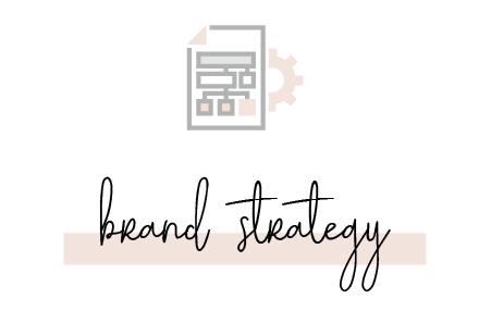 brand-strategy-icon-100.jpg