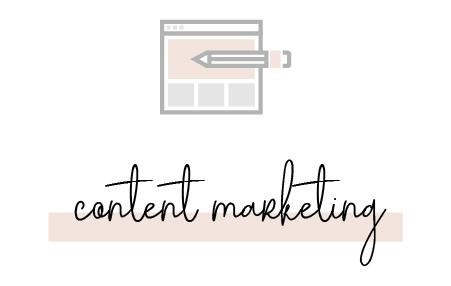 content-marketing-icon-100.jpg