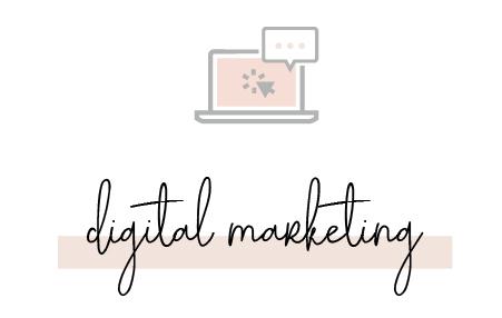 digital-marketing-icon-100.jpg