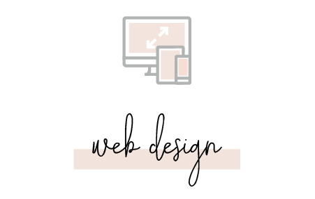web-design-icon-100.jpg