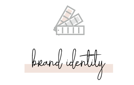 brand-identity-icon-100.jpg
