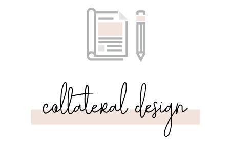 collateral-design-icon-100.jpg