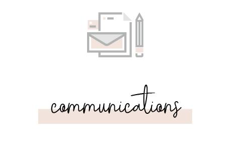 communications-icon-100.jpg