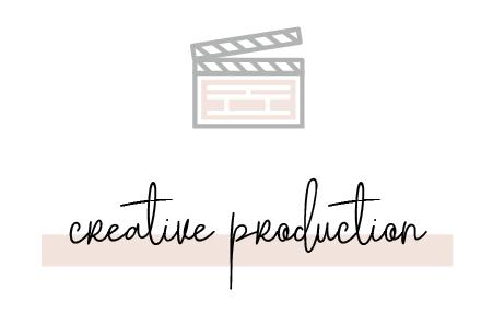 creative-production-icon-100.jpg