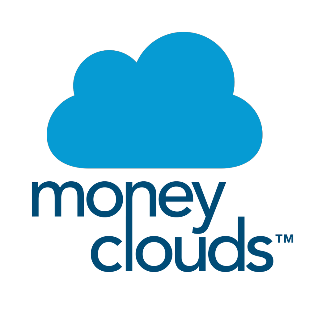 money-clouds-1024.png