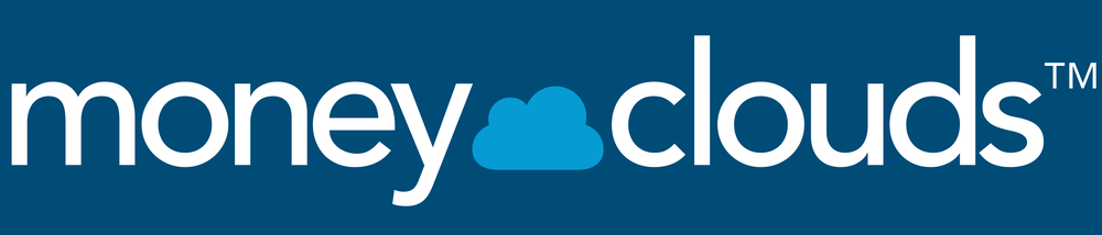 Money-Clouds-Blue-Background.png