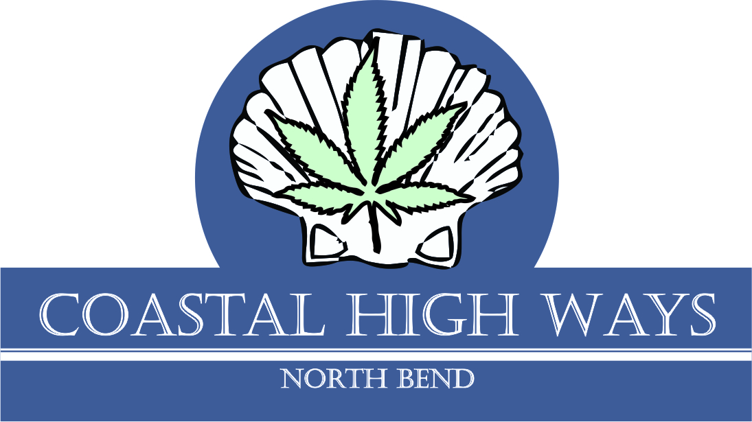 Coastal High Ways