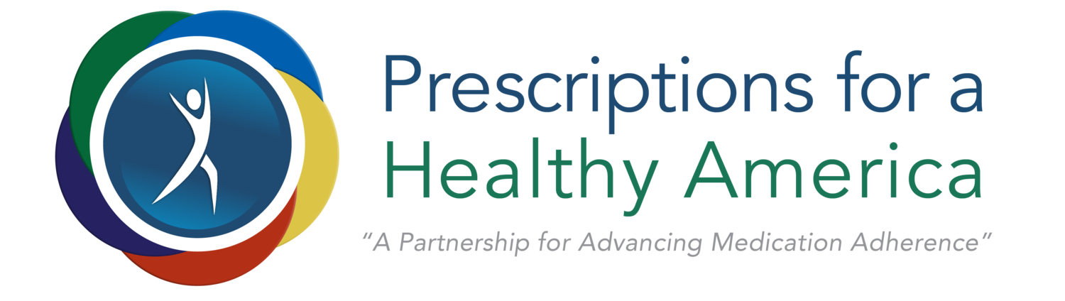 Prescriptions for a Healthy America