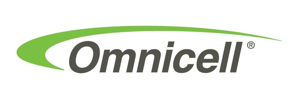 omnicell-inc-logo.jpg