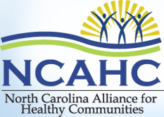 North Carolina Alliance for Healthy Communities