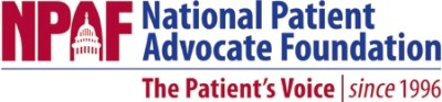 National Patient Advocate Foundation