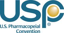 USP_Logo+Name-RGB_web.jpg