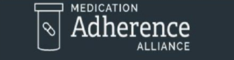 Medication Adherence Alliance