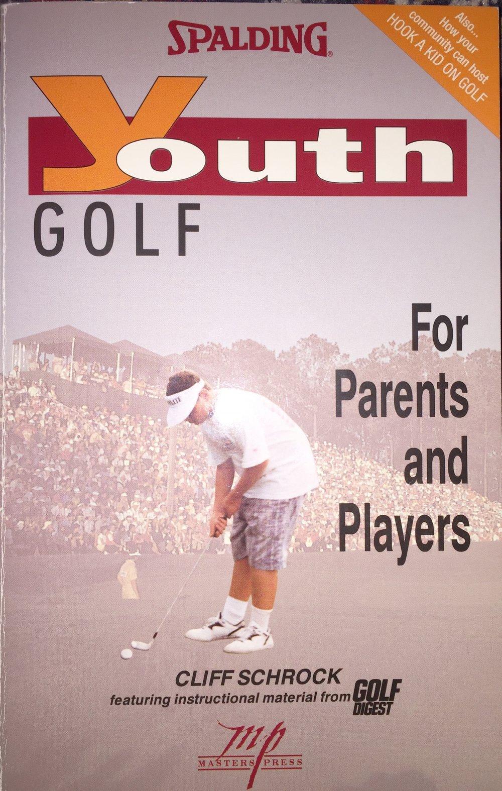 Youth book big.JPG