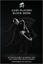 Player Gary book cover.jpg