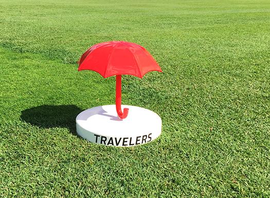 Travelers tee marker.jpg