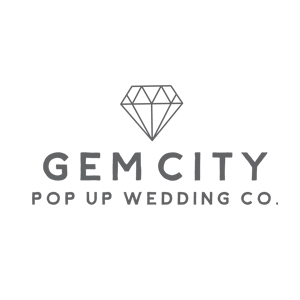 Gem City Popup Co.