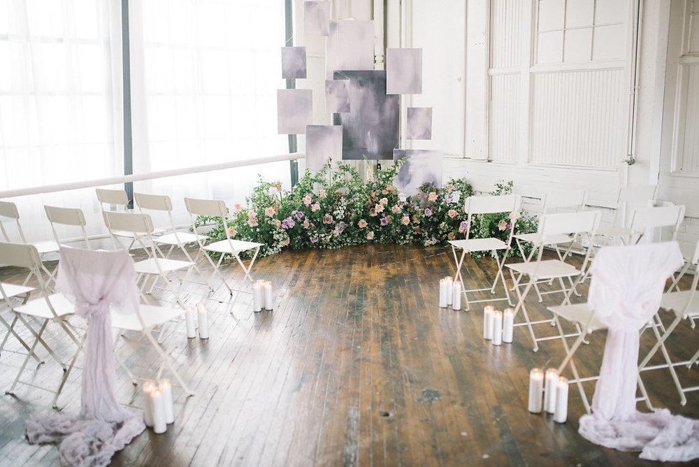 Gem_City_Pop_Up_Details_Dayton_Wedding_Photographer_Tonya_Espy-15.jpg