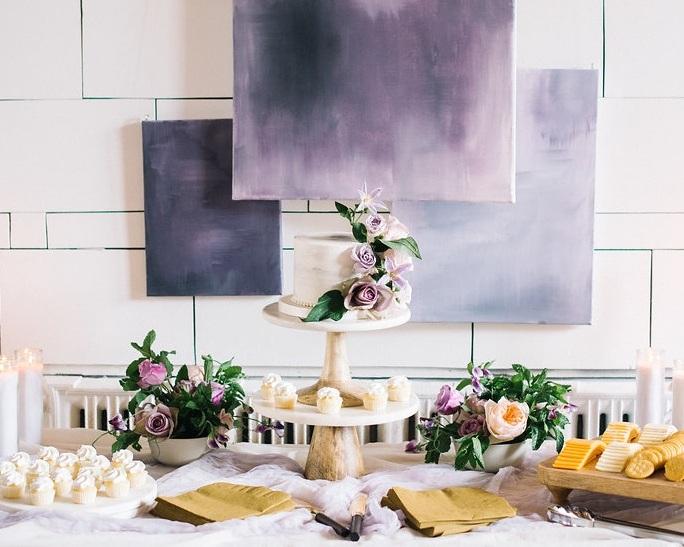 Gem_City_Pop_Up_Details_Dayton_Wedding_Photographer_Tonya_Espy-32.jpg