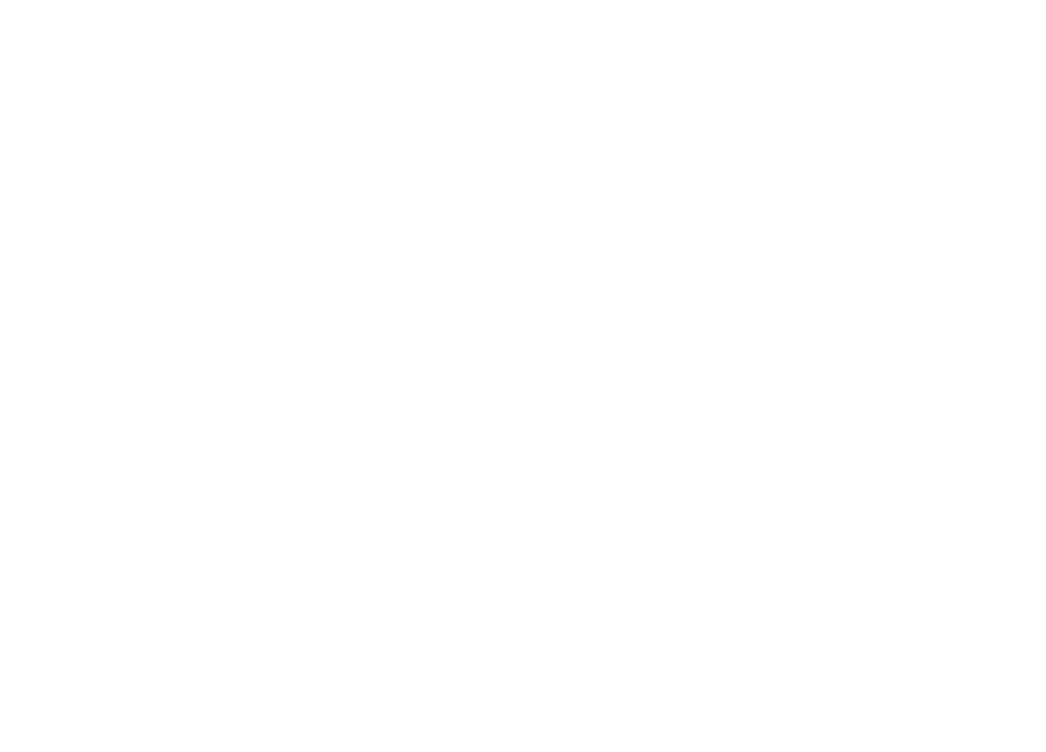 Vagabond Event Bar Company