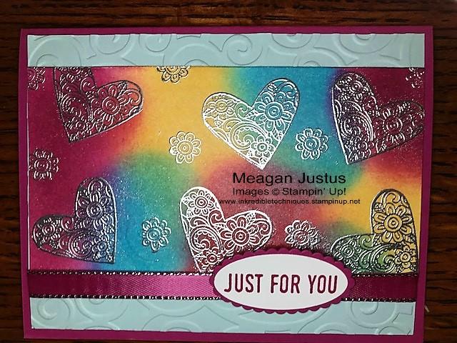 SU Tie Dye Card 2.8.18.jpg