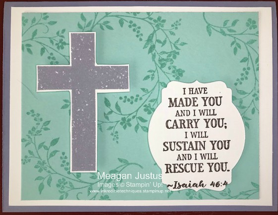 Easter Card Featuring Hold on to Hope 3.19.18.jpg