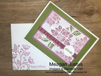 Faux Tile Card. Envelope 4.20.18 WM.jpg