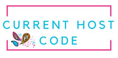 Inkredible Techniques Host Code Logo.png