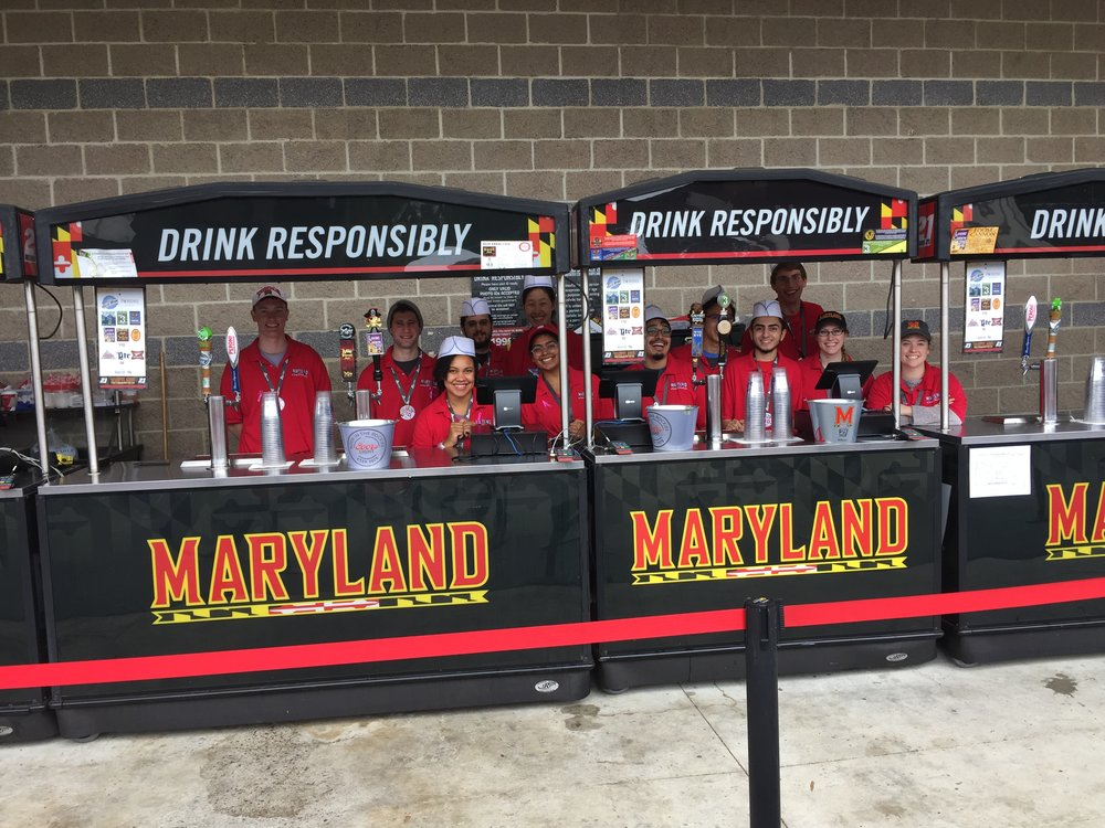 Concessions 10/13/17