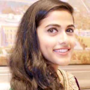 vaishnavi_treasurer.JPG