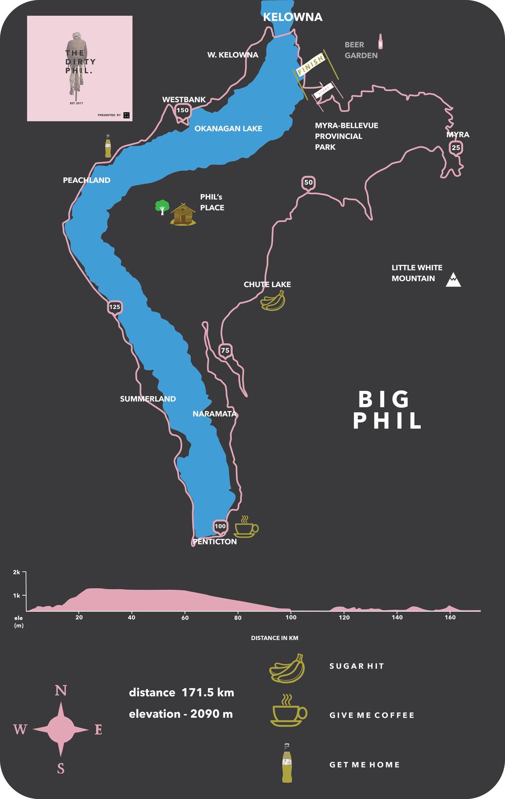 BIG PHIL MAP.png