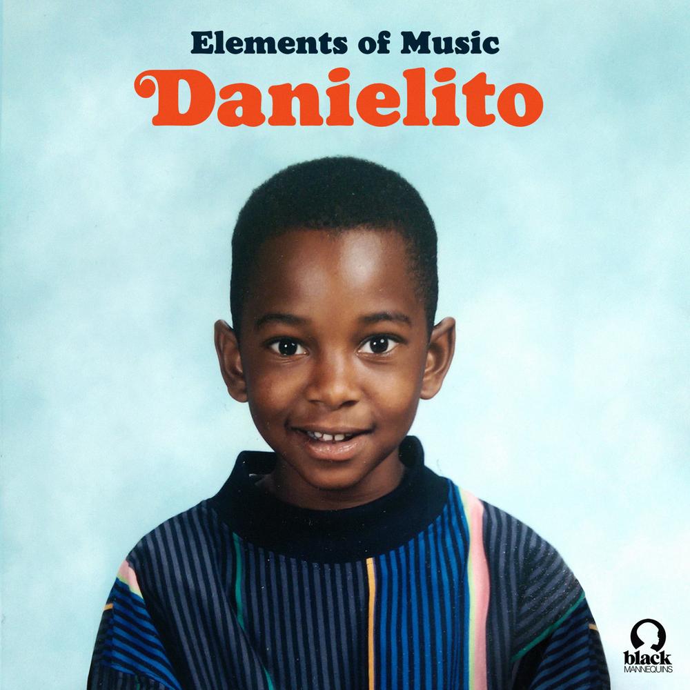 Danielito..