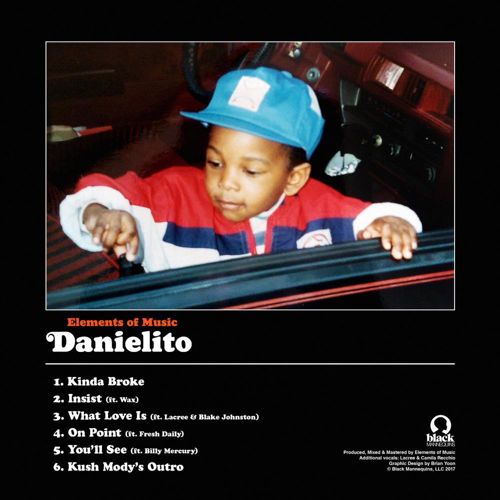 2_danielito_back2.png