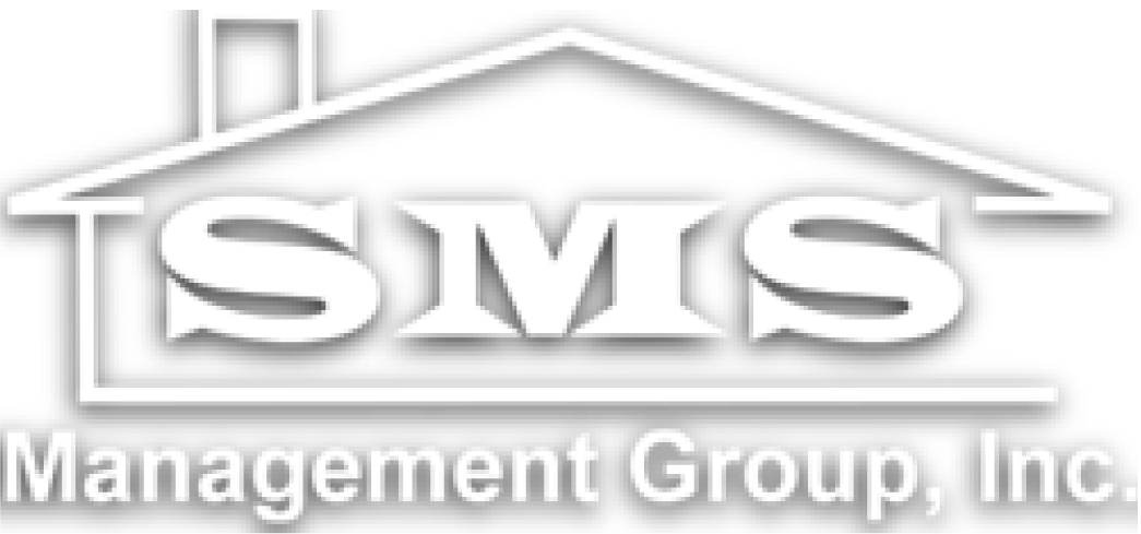 SMS Management