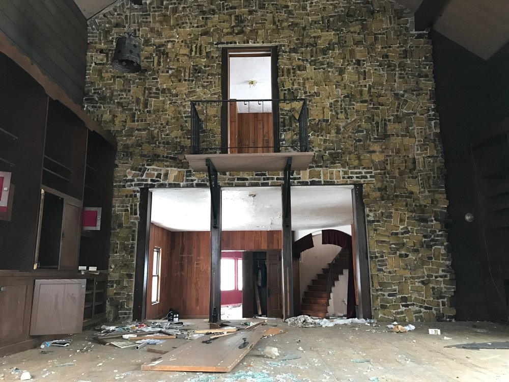 LOSTtoTIME Castle House 2016.12.11 IMG_1619.jpg