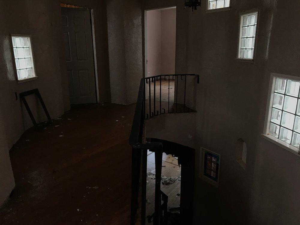 LOSTtoTIME Castle House 2016.12.11 IMG_1661.jpg