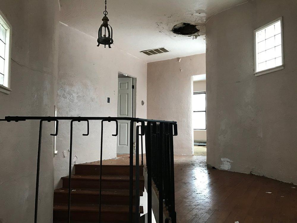 LOSTtoTIME Castle House 2016.12.11 IMG_1665.jpg