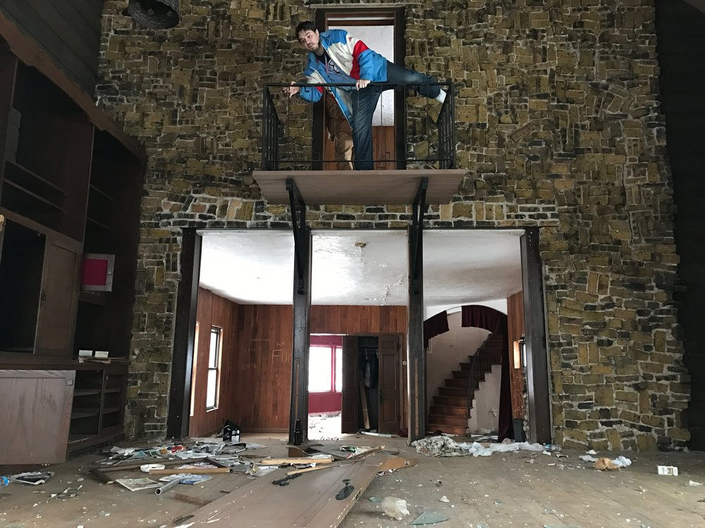 LOSTtoTIME Castle House 2016.12.11 IMG_1677.jpg