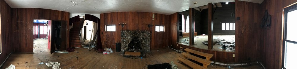 LOSTtoTIME Castle House 2016.12.11 IMG_1585 fb.jpg