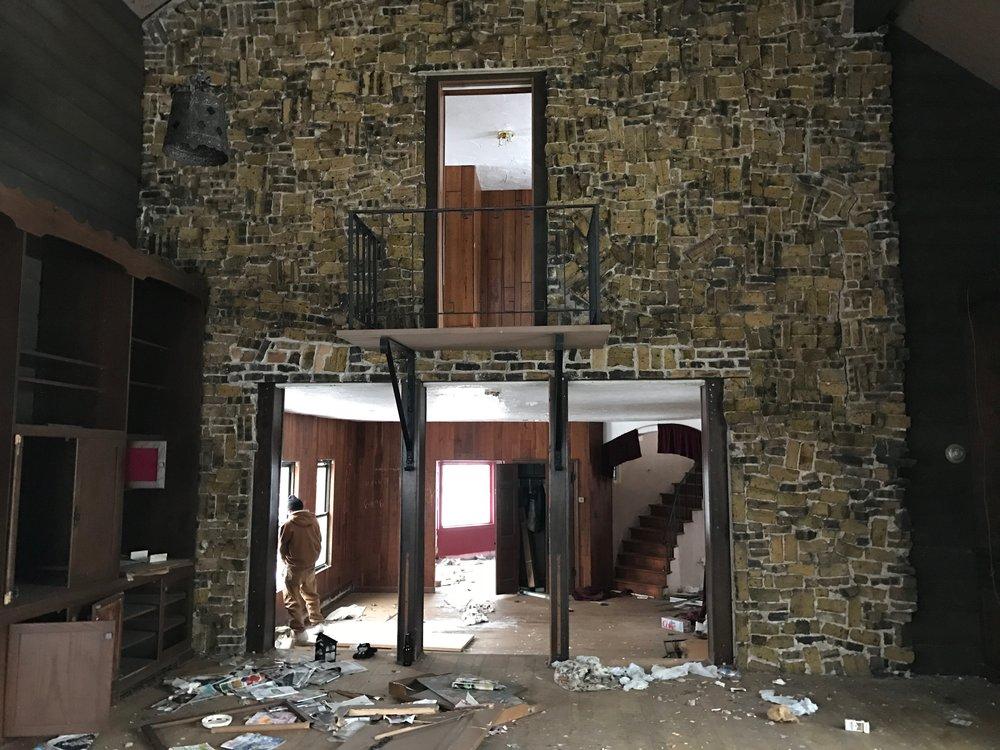 LOSTtoTIME Castle House 2016.12.11 IMG_1674.jpg