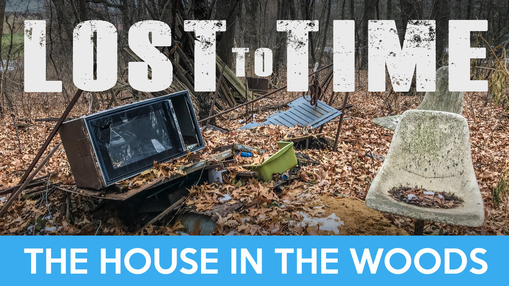 The House in the Woods Title v2.jpg